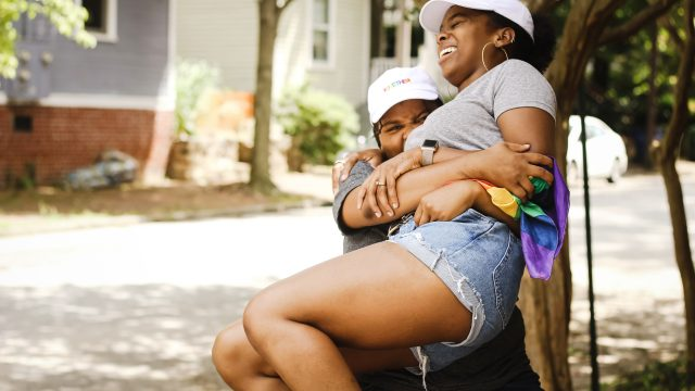 createherstock-2018-LGBTQ-Engaged-Neosha-Gardner-33