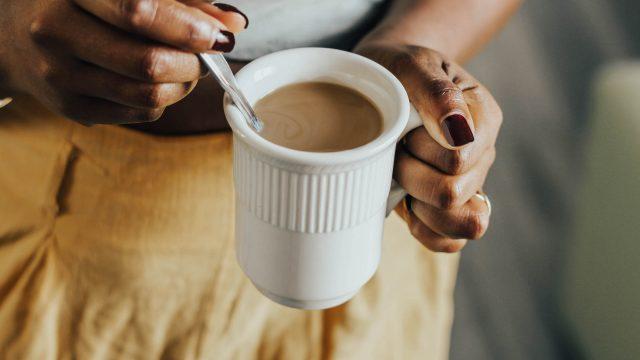 createherstock-2019-CoffeeChill-Neosha-Gardner-20